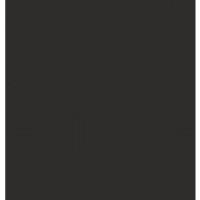 beleuchtungstechnik-fischer-sindelfingen-metzingen-stuttgart